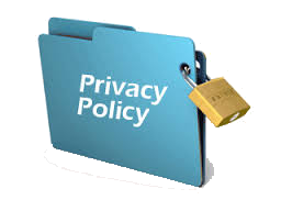 privacypolicy